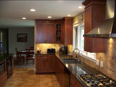 kitchen3-resized-image-400x300